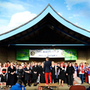 Proms In The Park with Wattisham Military Wives Choir